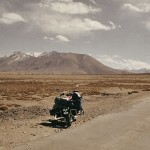 Premium Motorcycle Adventure - Ladakh