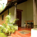 rainforest retreat at mojo plantation - coorg eco lodge