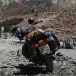 indimotard - all inclusive motorbiking adventures - wanna get leh'd?