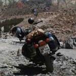 indimotard - all inclusive motorbiking adventures - wanna get leh'd?