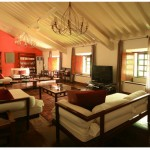 3 Heritage Homestays in Goa worth checking out