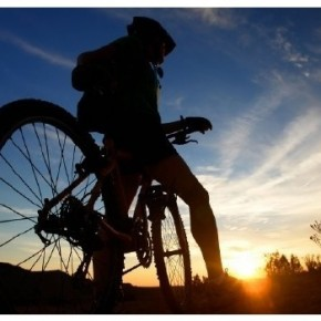 himalayan MTB challenge - india's toughest bicycling race